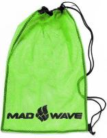 Мешок DRY MESH BAG Mad Wave