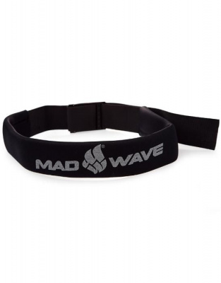 Пояс MAD WAVE Waist Belt